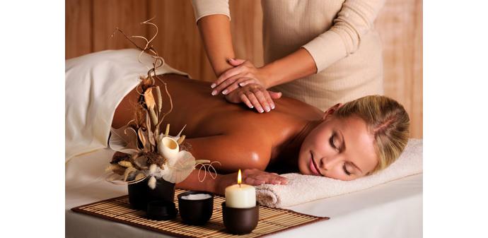 http://www.diaadiaarapongas.com.br/userfiles/noticias/9_massage.jpg